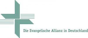 Logo_EAD-300x131