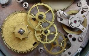 clock-976234-300x188