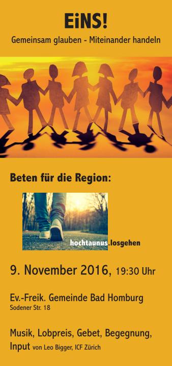 flyer_beten-fuer-die-region2016